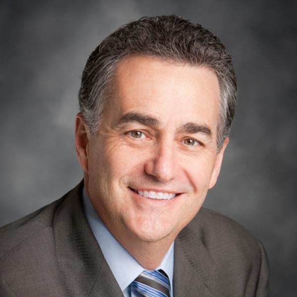 Mike Wasserman